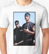 VL Unisex T-Shirt
