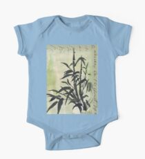 Magnificent plant One Piece - Short Sleeve