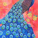 Colour Me Happier by Anita Revel