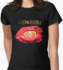 Saurondile T-Shirt