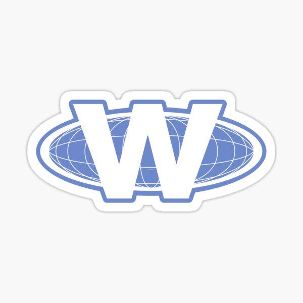 WOOHP - Organisation Mondiale de Protection Humaine | Totalement espionnes Sticker