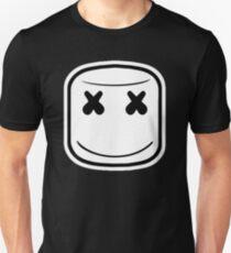 marshmello cube T-Shirt