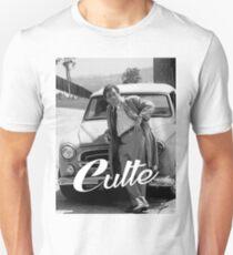 Cult Columbo Unisex T-Shirt