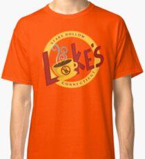 Luke's Classic T-Shirt