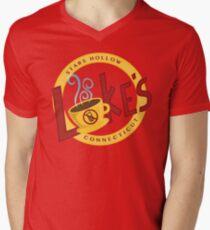 Luke's T-Shirt