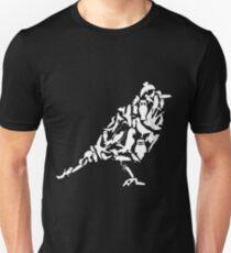 Bird Lover Shirt T-Shirt T-Shirt