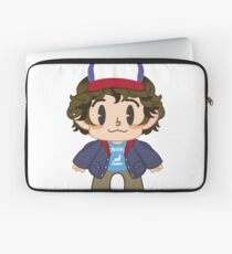 Dustin Laptop Sleeve