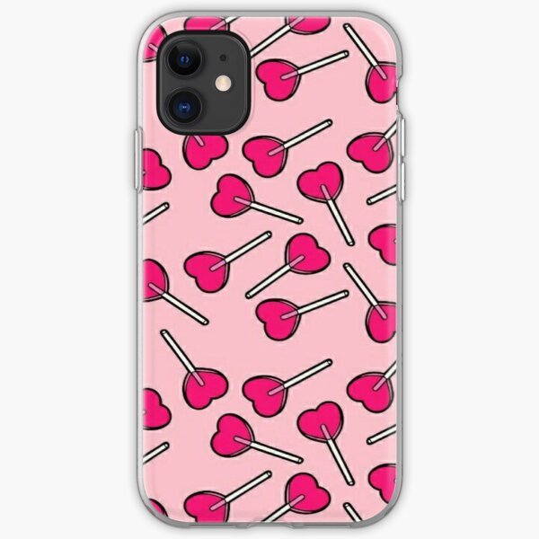❤ Lovepops ❤ iPhone Soft Case