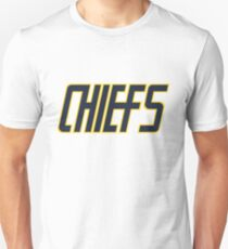Chiefs Home T-Shirt