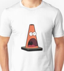Im coming - Patrick T-Shirt