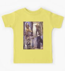 once upon a time Kids Clothes