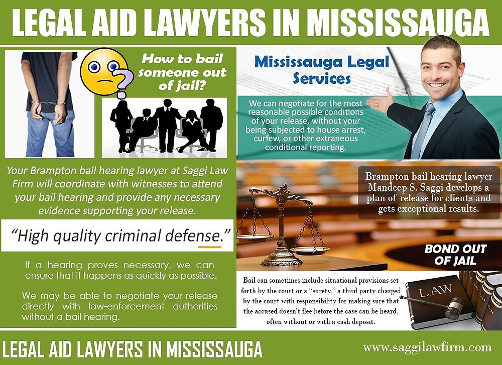 legal aid in mississauga by lawyertoronto
