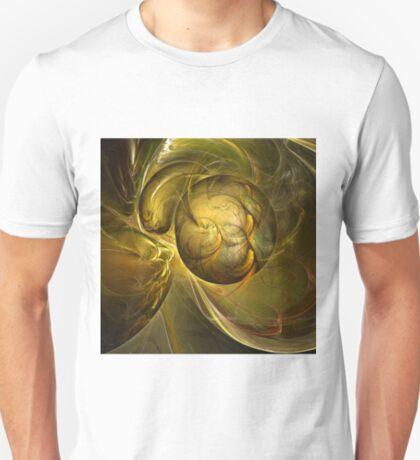 Sacrifice // Oculus Ex Inferni T-Shirt