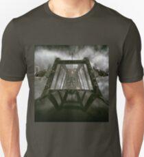 Me 109 Unisex T-Shirt