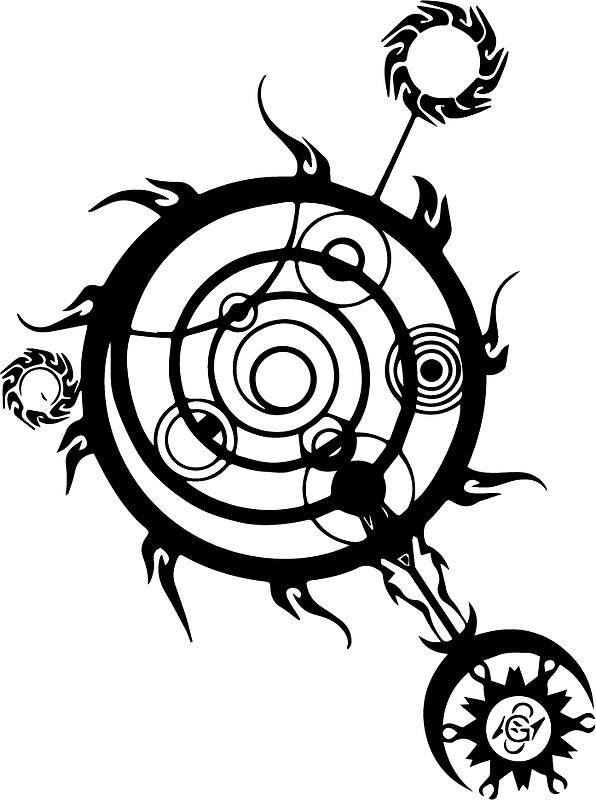 Quot Oghma Infinium Skyrim Elder Scrolls Quot Stickers By K0an