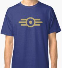 Vault-Tec Classic T-Shirt