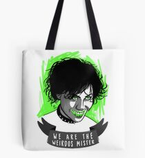 The Craft Tote Bag