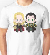Thorki T-Shirt