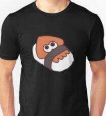 Sushi Squid T-Shirt