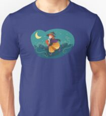 Funny witch T-Shirt