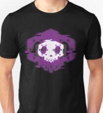 Hacking Sombra Unisex T-Shirt