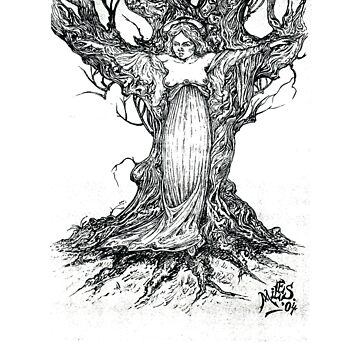 VENUS by VENUSdeMILO