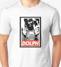 Young Dolph obey T-Shirt