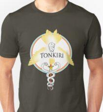 Tonkiri Healing Centre Logo T-Shirt