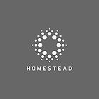 Homestead - Passengers - Light by EdwardDunning