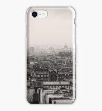 PARIS 21 iPhone Case/Skin