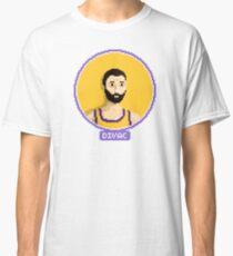 Vlade Classic T-Shirt