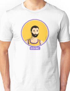 Vlade Unisex T-Shirt