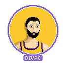 Vlade by pixelfaces