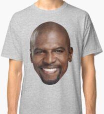 Terry! Classic T-Shirt