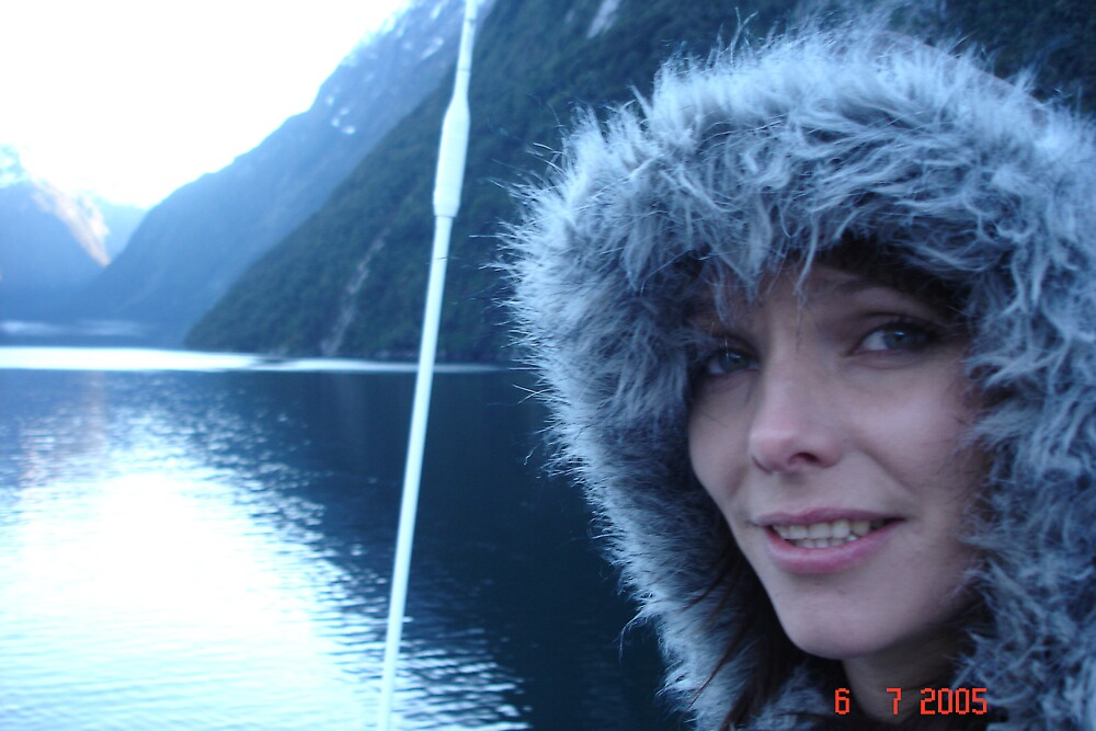 Milford Sounds by Becstar