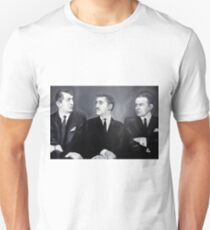 The Rat Pack T-Shirt