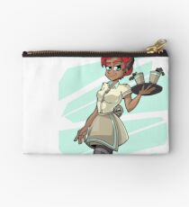 Margaret - Regular Show Fanart, human version Studio Pouch
