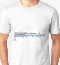 Iona Unisex T-Shirt