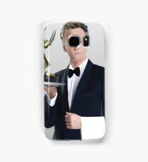 Neil Patrick Harris Emmy Samsung Galaxy Case/Skin