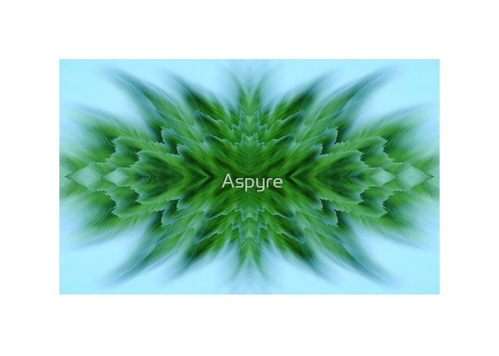 stars 042 by Aspyre