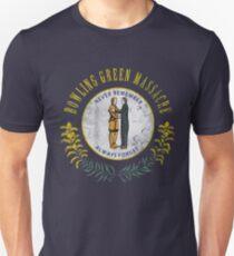Bowling Green Massacre Never Remember Never Forget Unisex T-Shirt