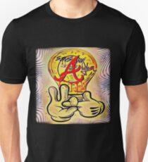 Ignant  Unisex T-Shirt