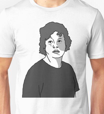 Frumpis Fresh Unisex T-Shirt