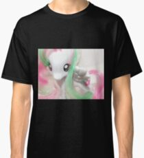 Blossomforth Classic T-Shirt