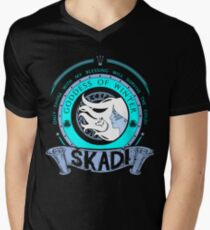 SKADI - GODDESS OF WINTER T-Shirt