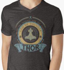THOR - GOD OF THUNDER T-Shirt