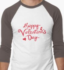 Valentine-01 T-Shirt