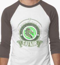 FAFNIR - LORD OF GLITTERING GOLD T-Shirt