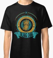 ERLANG SHEN - THE ILLUSTRIOUS SAGE Classic T-Shirt