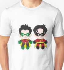 Damian and Tim T-Shirt